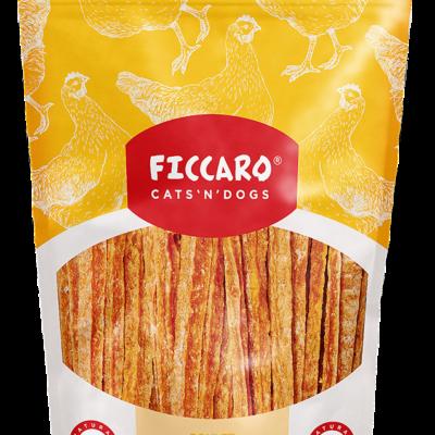 Ficcaro - Stænger